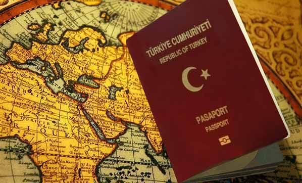 Vize Almak Zor Diyenler : Vizesiz Gidebileceğiniz Ülkeler