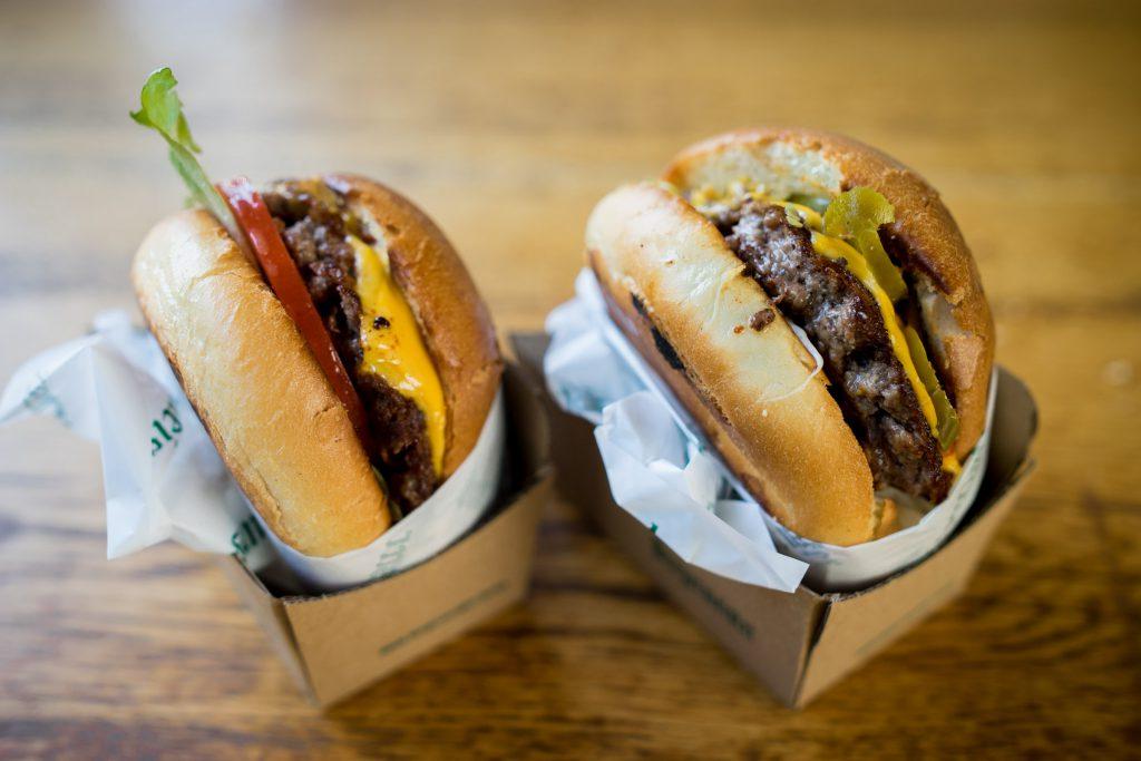 Berlin Yeme-İçme Rehberi : Yedikçe Yiyor, Birayı Seviyoruz