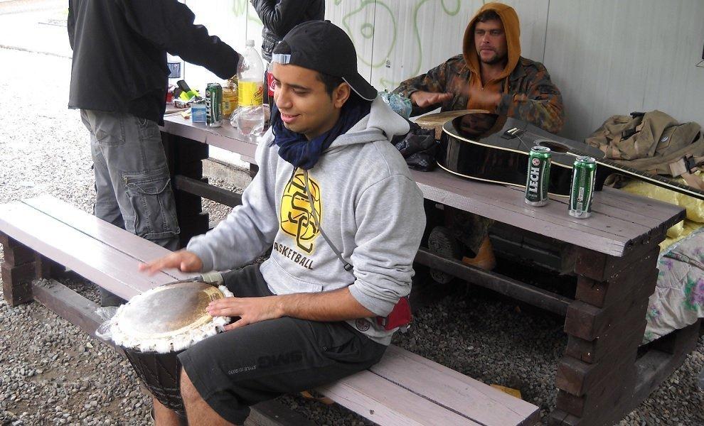 Cücelerin Şehrine Hoşgeldiniz - Wroclaw Gezi Rehberi