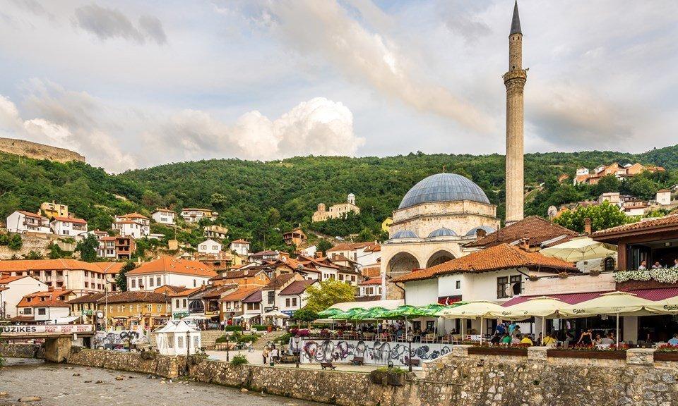Balkanlarda Gezilmesi Gereken 13 Şehir - Vizesiz Balkan Turu