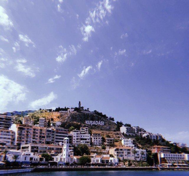 Gemi Seyahati için İpuçlar : Cruise Gezi Rehberi