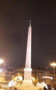 Roma: Melekler ve Şeytanlar Şehri - Roma Gezi Rehberi