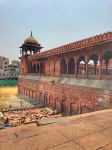 Hindistan Gezi Rotası | Hindistan: Renklerin Ülkesi
