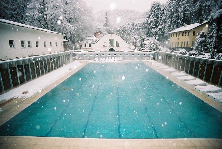 Kış Tatili İçin Gidilmesi Gereken 10 Yer