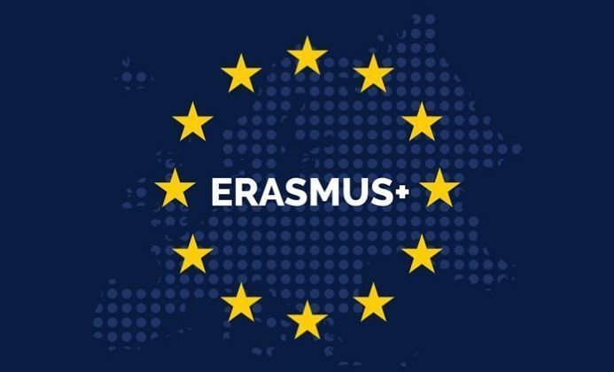 Erasmus Deneyimleri