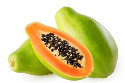 Güneydoğu Asya'da Denemeniz Gereken 20 Egzotik ve Sıra Dışı Meyve