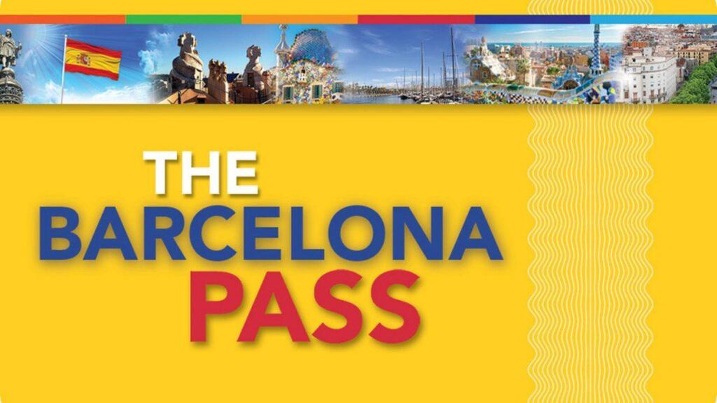 Avrupa'nın Turizm Merkezlerinde Ulaşım Kartları - Tourist Pass