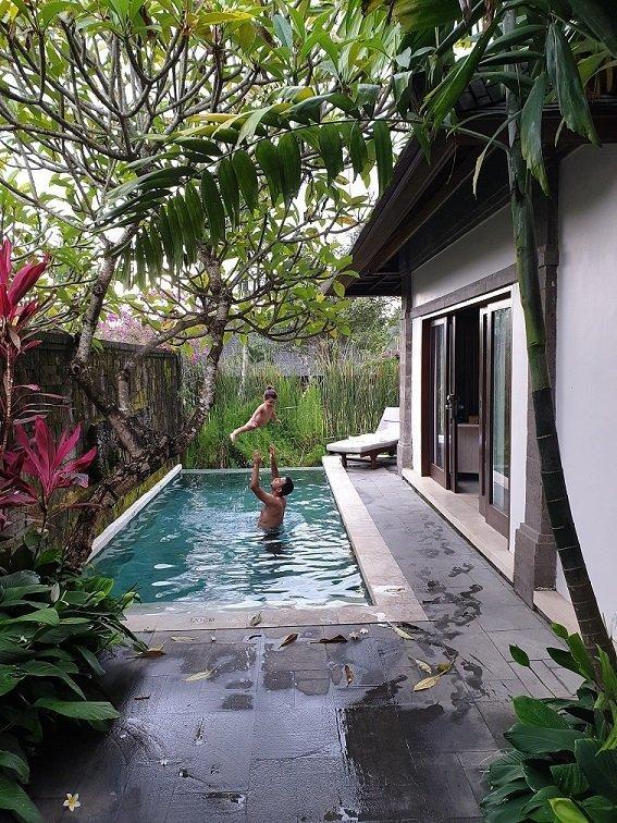 Bali Seyahat Rehberi - Dünya Üzerindeki Cennet 1. Bölüm