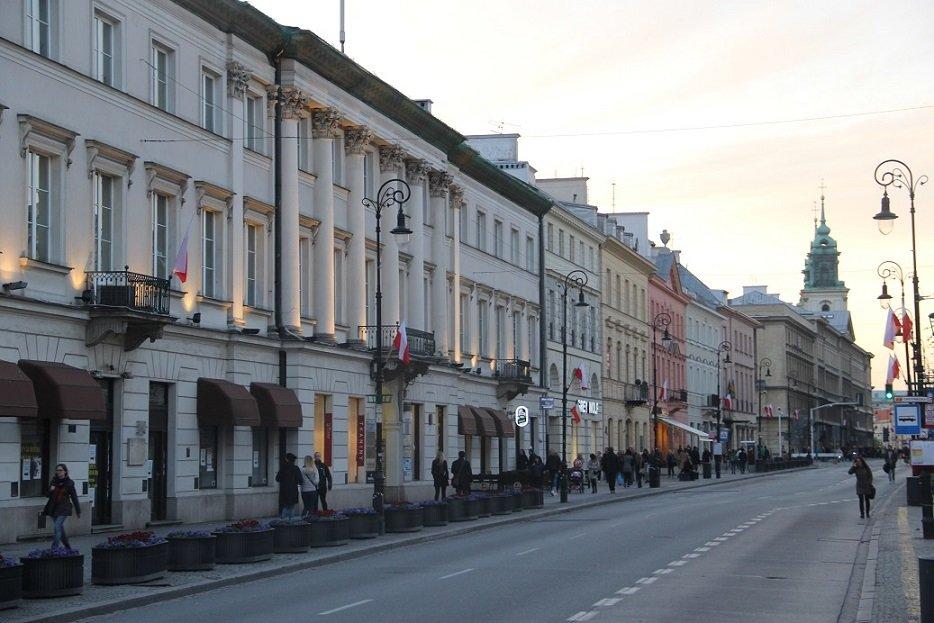 Ücretsiz Toplu Taşıma Hizmeti Veren Şehirler - Ekonomik Seyahat