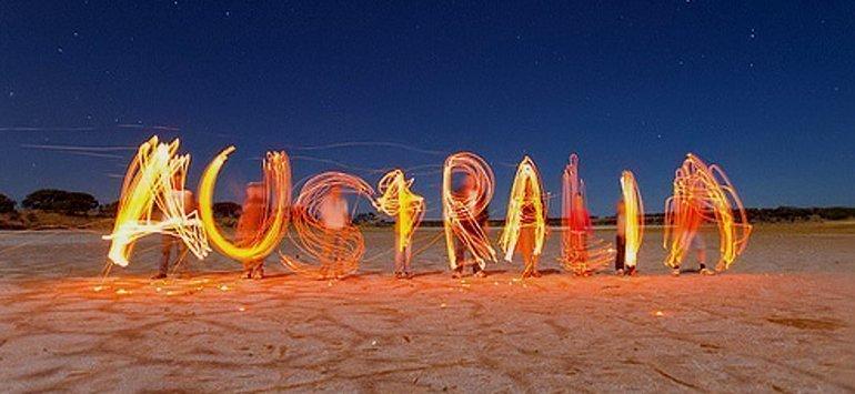 Avustralya ve Yeni Zelanda'da Yaşamak | Göç Edebilir Miyim?