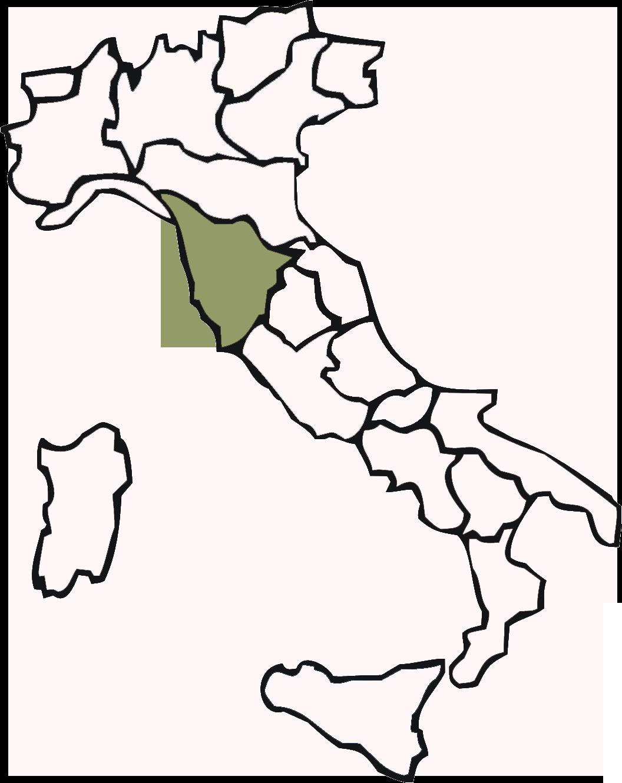 Rönesans'ın Merkezinde Yolculuk - Toskana Bölgesi