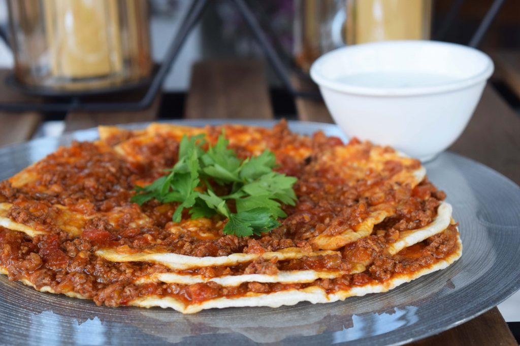 Kayseri Yemekleri - Kayseri'de Yenilmesi Gereken 9 Lezzet
