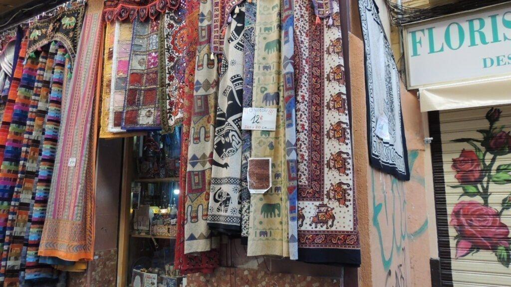 Endülüs'ün Mistik Şehri: Granada Gezi Rehberi