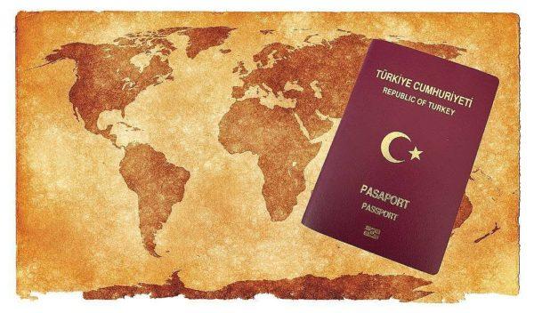 Ekonomik Seyahat Rehberi - Seyahat İçin Bütçem Yok Demeyin