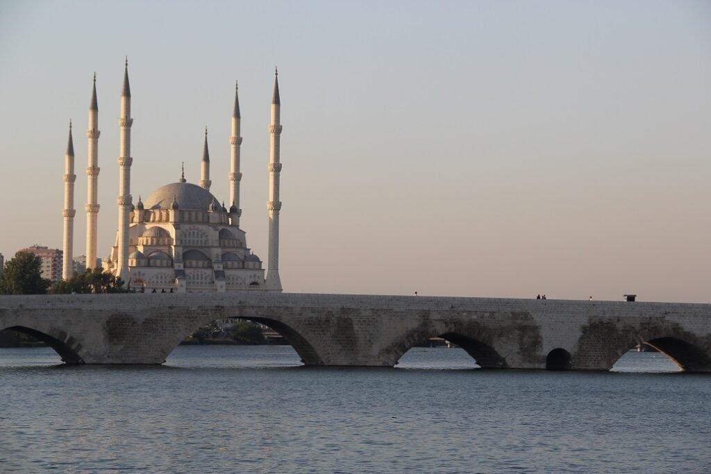 Hangi Şehirden Ne Alınır? Akdeniz Bölgesi Yöresel Ürünleri