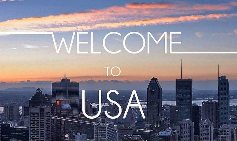 Macera Dolu Amerika - Work and Travel Rehberi