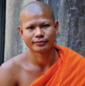 Kamboçya 'nın Güneşi Siem Reap Sizleri Bekliyor - Siem Reap Gezi Rehberi