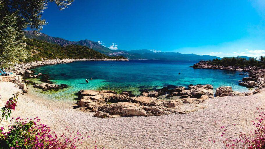 Türkiye'deki Dalış Bölgeleri | Türkiye'nin Su Altı Cenneti 20 Mekan