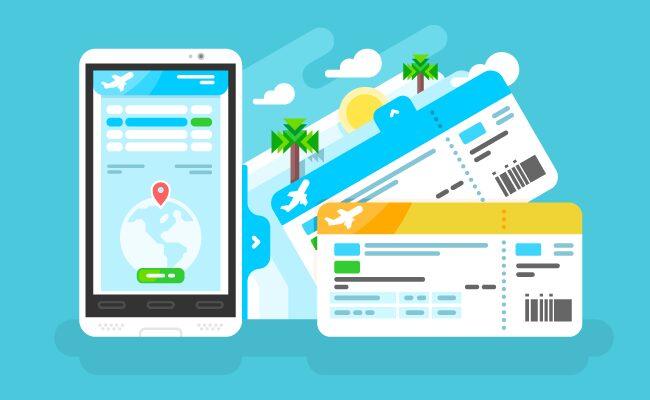 Seyahatinizi Kolaylaştıracak Mobil Uygulamalar