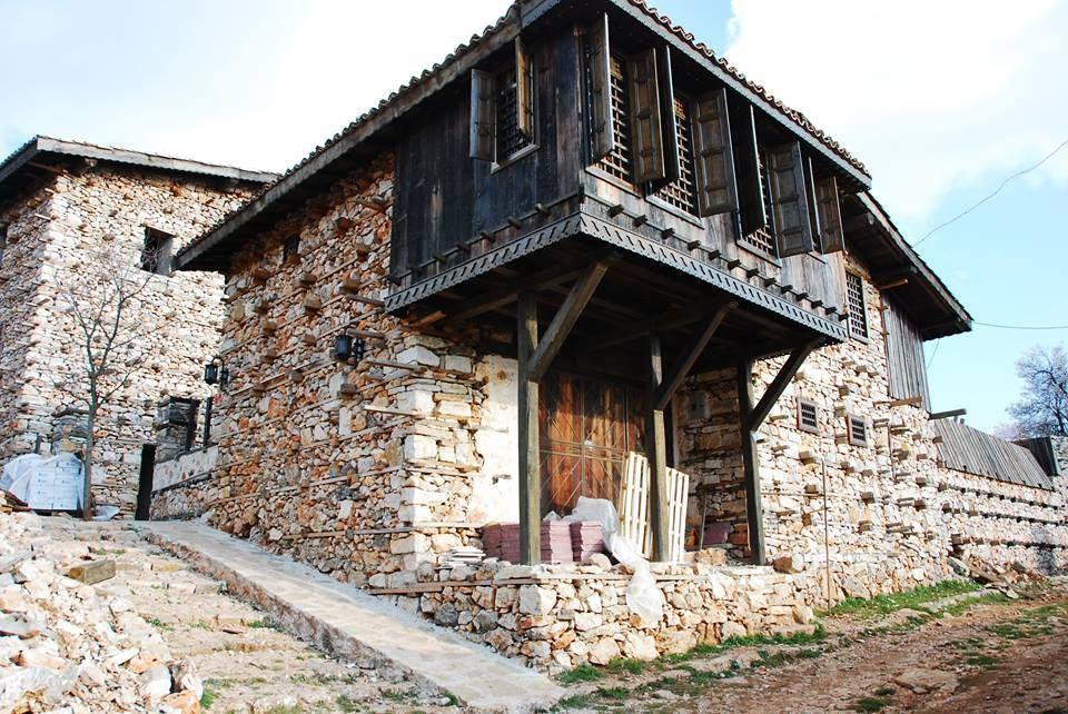 Antalya'nın İlçeleri - Antalya'nın Görmeniz Gereken 7 İlçesi