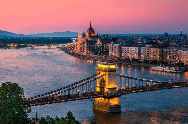 Avrupa'daki Favori Müzelerim - 5 Farklı Avrupa Ülkesinden En Popüler Müzeler
