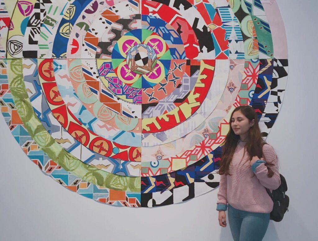 İstanbul Müze Rehberi - İstanbul'da Görülmesi Gereken 10 Müze