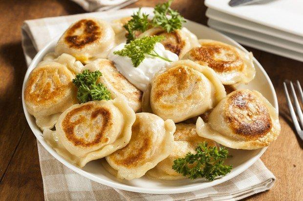 7 Farklı Ülkeden Unutamayacağınız Lezzetler - Avrupa Yemek Turu