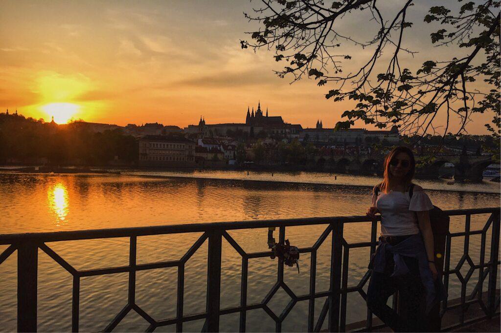 2 Günde Prag Gezi Rehberi - Orta Avrupa'nın Vazgeçilmez Noktası
