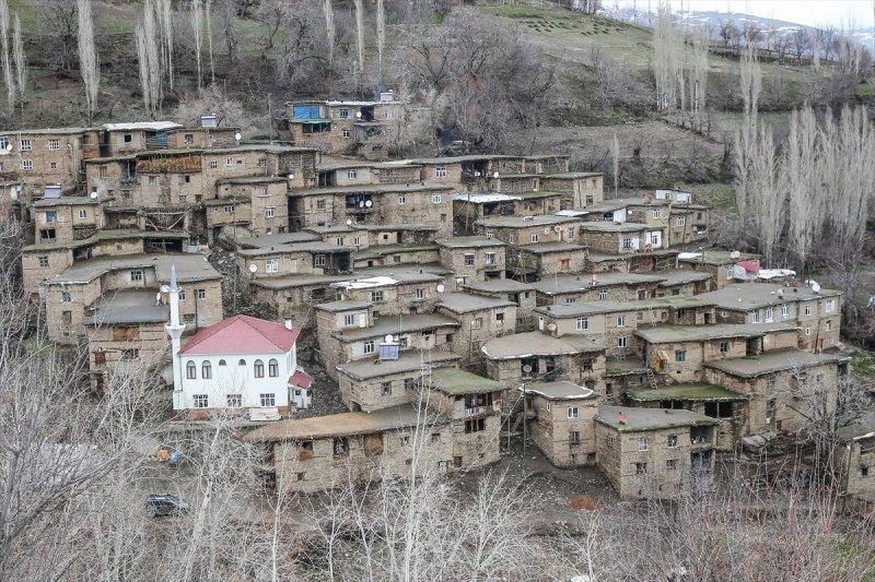 13 Bitlis Gezi Tavsiyeleri - Şehir Tavsiyeleri Yazı Dizisi