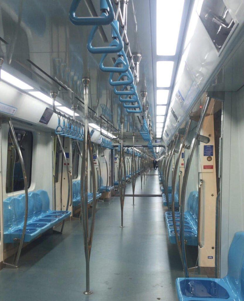 Gebze-Halkalı Banliyö Hattı - Bu Trenin Sonu Nereye Gidiyor?