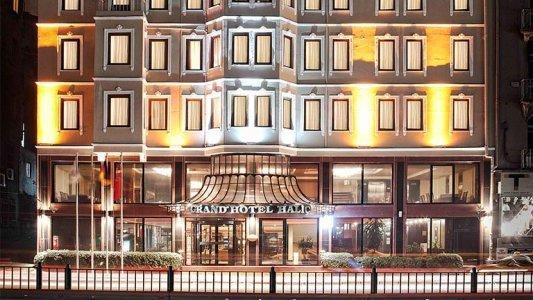 İstanbul Konaklama Tavsiyelerive Alternatifleri - AIRBNB Deneyimi