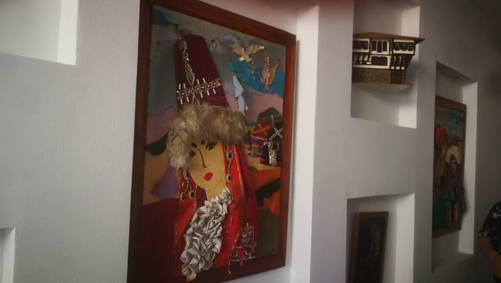 Yaşayan Tarihi ile Kendine Has İlçemiz: Beypazarı Gezi Rehberi