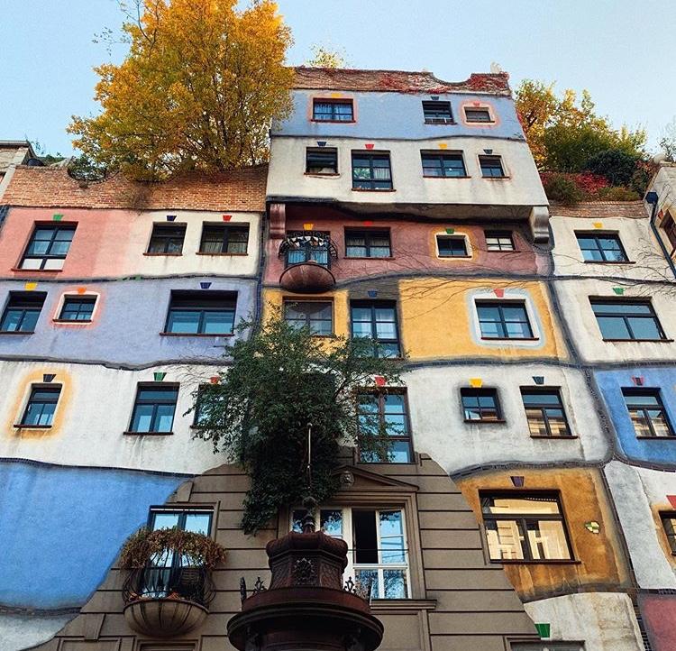 2 Günde Viyana Gezi Rehberi – Avrupa Tarihi'nin Merkezi Viyana