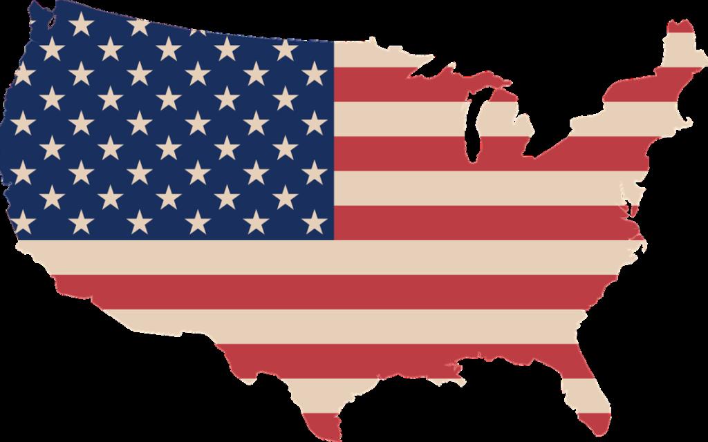 Turistik ABD Vizesi- DS-160 Formu nasıl doldurulur?