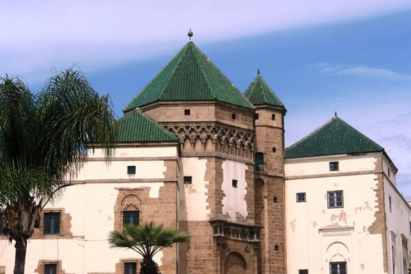 Kazablanka Seyahat Rehberi – Fas'ın Beyaz Şehri