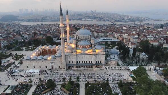 Yeditepe İstanbul Notları - Her Bir Tepede Bulunan Turistik Mekanlar