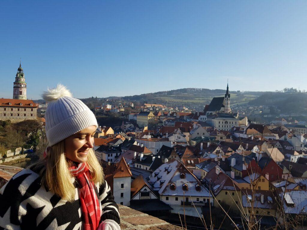 Prag Çevresinde Gezilecek Yerler - Prag'ın Doğusu, Batısı, Güneyi