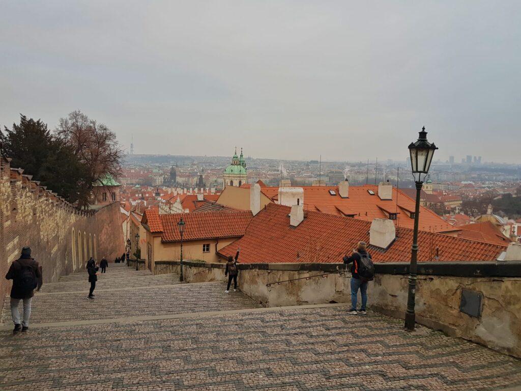 Prag Fotoğraf Önerileri-En İyi 10 Fotoğraf Noktası