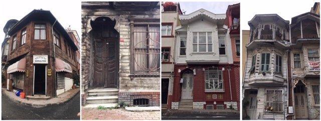 Yedikule'den Samatya'ya Adım Adım Tarihi Yarımada ! | İstanbul'da Turist Oluyoruz!
