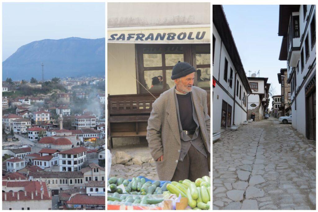 Türkiye'de Sevgililer Günü Rotaları | İstanbul'a Yakın 7 Destinasyon