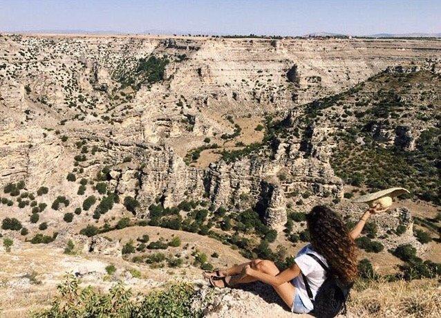 İç Ege'nin Gizli Güzellikleri - Türkiye'de Gezilmedik Yer Kalmasın