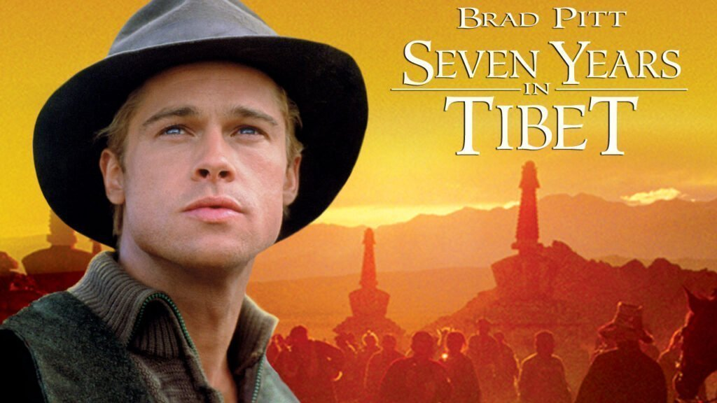 Seyahat Temalı Filmler - Seyahatseverlere Gezdiren 13 Film #Evdekal
