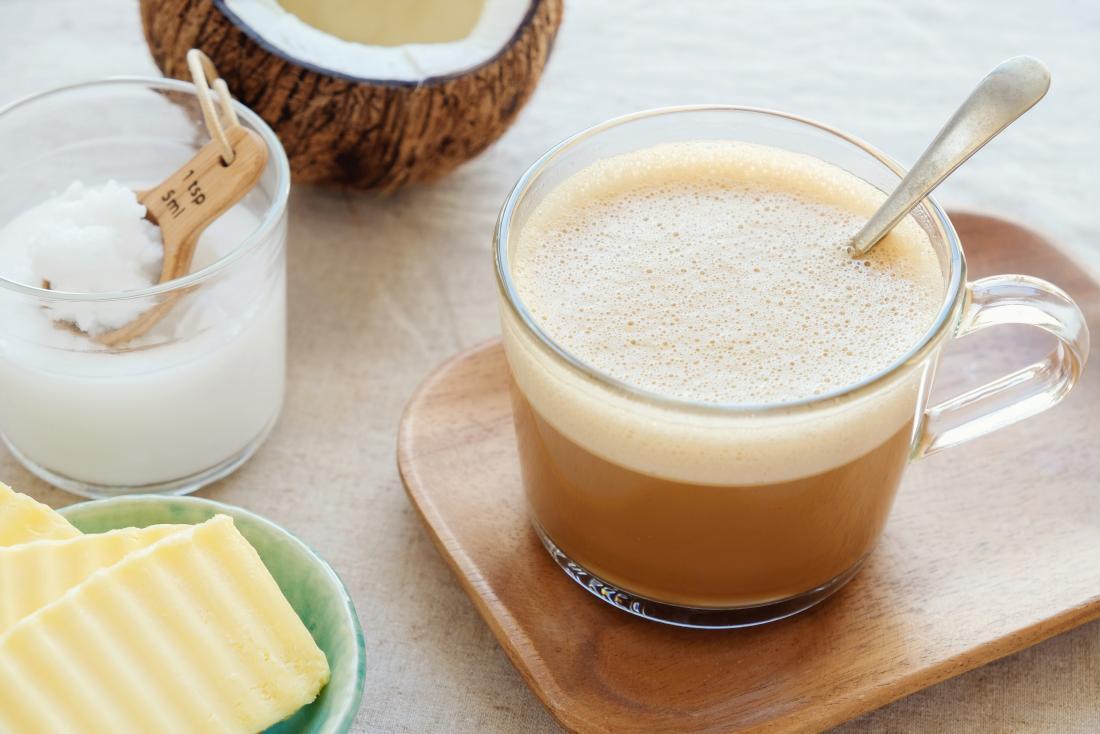 Sağlıklı İçecekler - Kahve'nin Sağlığımızdaki Önemi