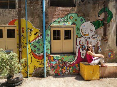 Myanmar Seyahat Rehberi – Keyifli Bir Seyahat İçin Minik Dokunuşlar