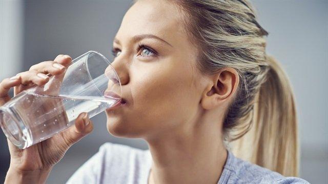 Karantina Günlerinde Sağlıklı Kalmak İçin Öneriler - Karantina Günlerinde Neler Yemeliyiz?