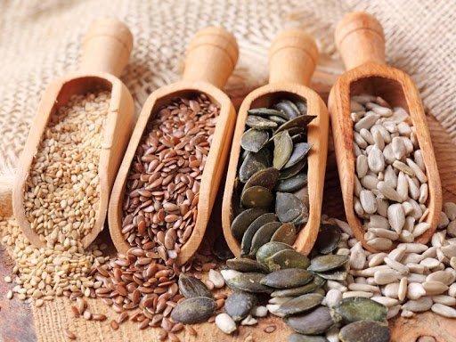 Karantina Günlerinde Sağlıklı Kalmak İçin Öneriler