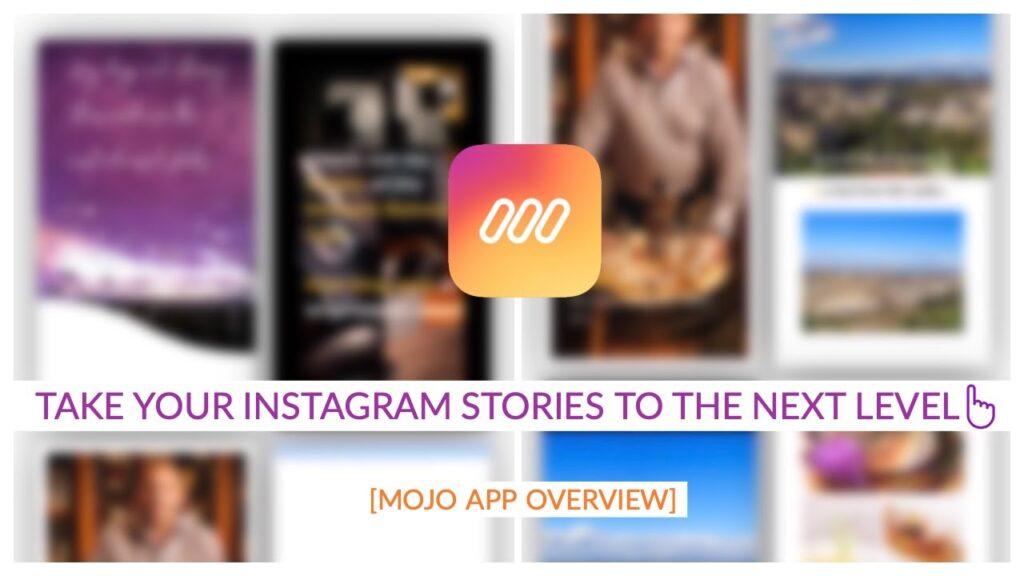 Instagram'da Yaratıcı ve Şık Hikaye (Story) Düzenlemek için 13 Uygulama