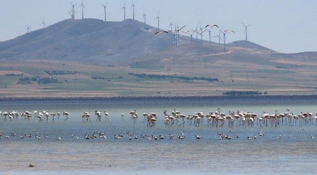 Türkiye'nin Az Bilinen 10 Harika Gölü