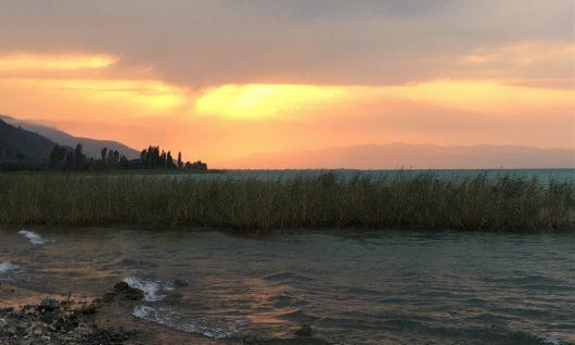 Türkiye'nin Az Bilinen 10 Harika Gölü - Gezelim, Görelim, Koruyalım