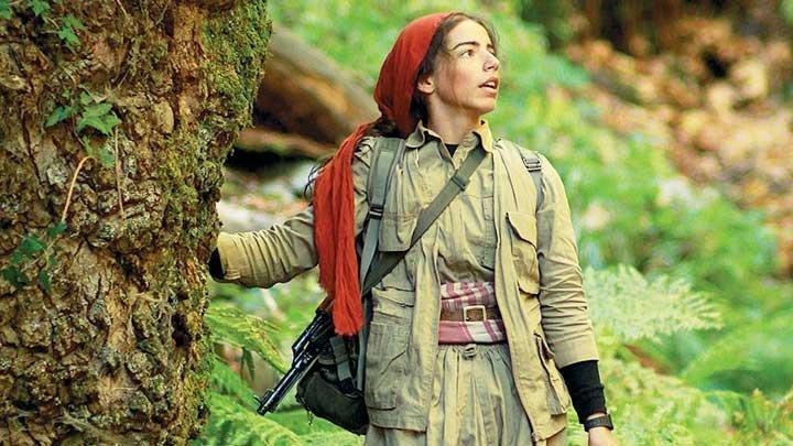 5 Ünlü Türk Yönetmen ve Filmleri